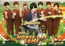 【中古】その他DVD DABA HORSE LIFE GAME [アニメイト限定盤]【画】