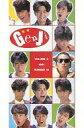 【中古】アイドル雑誌 Genji 1991 NUMBER 18 光GENJI