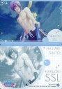 【中古】アニメ系トレカ/SPカード/薄桜鬼 SSL〜sweet school life〜トレーディングカード 11 [SPカード] : SP Card-05 斎藤一【02P03Dec16】【画】