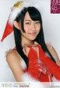 【エントリーでポイント10倍!(9月26日01:59まで!)】【中古】生写真(AKB48・SKE48)/アイドル/NMB48 嶋崎百萌香/2013.November-rd ランダム生写真