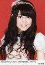 【25日24時間限定!エントリーでP最大26.5倍】【中古】生写真(AKB48・SKE48)/アイドル/SKE48 竹内舞/SKE48×B.L.T.2013 08-RED27/170-C