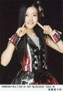 【中古】生写真(AKB48・SKE48)/アイドル/NMB48 須藤凜々花/NMB48×B.L.T.2014 08-BLACK09/340-B【タイムセール】