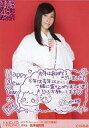 【中古】生写真(AKB48・SKE48)/アイドル/NMB48 西澤瑠莉奈/2015 Januuary-rd[2015福袋]