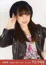 【エントリーでポイント10倍!(9月26日01:59まで!)】【中古】生写真(AKB48・SKE48)/アイドル/AKB48 下口ひなな/上半身・右手指差し/劇場トレーディング生写真セット2014.June