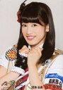 【中古】生写真(AKB48・SKE48)/アイドル/SKE48 山下ゆかり/バストアップ/ミュージカル『AKB49 〜恋愛禁止条例〜』会場限定生写真