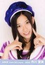 【中古】生写真(AKB48・SKE48)/アイドル/AKB48 市川愛