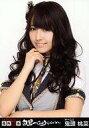 【中古】生写真(AKB48・SKE48)/アイドル/SKE48 鬼頭桃菜/バストアップ/「AKB48グループ臨時総会〜白黒つけようじゃないか!」会場限定生写真(SKE48ver)
