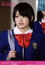 【中古】生写真(AKB48・SKE48)/アイドル/NMB48 小林莉加子/NMB48 げいにん! THE MOVIE お笑い青春ガールズ! 劇場用パンフレット特典