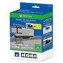 【中古】Xbox Oneハード KinectTVアタッチメント【02P01Oct16】【画】