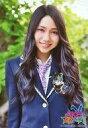 【中古】生写真(AKB48・SKE48)/アイドル/AKB48 田野優花/上半身/DVD「AKB子兎道場 Vol.2」特典