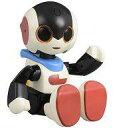 【中古】おもちゃ Robi ジュニア 「オムニボット」の画像