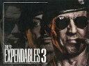 【中古】パンフレット パンフ)THE EXPENDABLES 3 エクスペンダブルズ3 ワールドミッション