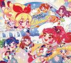 【中古】アニメ系CD STAR☆ANIS / TVアニメ / データカードダス『アイカツ!』2ndシーズンベストアルバム「SHINING STAR*」