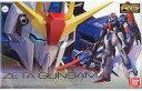 【中古】プラモデル 1/144 RG MSZ-006 ゼータガンダム クリアカラーVer. 「機動戦士Zガンダム」 ガンプラEXPO限定 0186542
