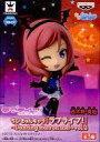 【中古】トレーディングフィギュア 西木野真姫 「ちびきゅんキャラ ラブライブ!〜Dancing stars on me!〜 vol.2」