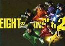 【中古】邦画Blu-ray Disc エイトレンジャー2 [...
