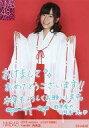 【中古】生写真(AKB48・SKE48)/アイドル/NMB48 内木志/2015 Januuary-rd[2015福袋]