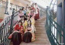 【中古】生写真(AKB48・SKE48)/アイドル/AKB48 【ランクB】AKB48集合(11人)/桜の栞/山野楽器特典