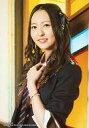 【中古】生写真(AKB48・SKE48)/アイドル/HKT48 森保まどか/CD「Green Flash」(TYPE-H)(KIZM 329/30)特典生写真