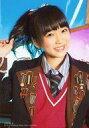【中古】生写真(AKB48・SKE48)/アイドル/HKT48 矢吹奈子/CD「Green Flash」(TYPE-H)(KIZM 329/30)特典生写真
