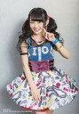 【エントリーでポイント10倍!(9月26日01:59まで!)】【中古】生写真(AKB48・SKE48)/アイドル/AKB48 向井地美音/CD「Green Flash」(TYPE-A)(KIZM 323/4)特典生写真