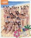 楽天ネットショップ駿河屋 楽天市場店【中古】その他DVD AKB48海外旅行日記 -ハワイはハワイ- [小嶋陽菜BOX](生写真欠け)【02P09Jul16】【画】