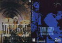 【中古】コレクションカード(男性)/聖飢魔II EMMA-CARD version DESTRUCTION 182 : 聖飢魔II/ライデン...