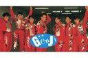 【中古】アイドル雑誌 Genji 1990 NUMBER 17 光GENJI