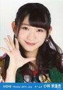 【中古】生写真(AKB48・SKE48)/アイドル/AKB48 小林茉里奈/バストアップ/劇場トレーディング生写真セット2014.July