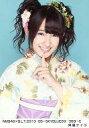 【中古】生写真(AKB48・SKE48)/アイドル/NMB48 與儀ケイラ/NMB48×B.L.T.2013 08-SKYBLUE30/369-C