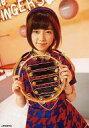 【中古】生写真(AKB48・SKE48)/アイドル/AKB48 島崎遥香/CD「ハート・エレキ」山野楽器特典