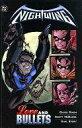 【中古】アメコミ Nightwing: Love and Bullets / Bruce Jones【タイムセール】【中古】afb