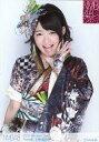 【中古】生写真(AKB48・SKE48)/アイドル/NMB48 小林莉加子/2014.February-rd ランダム生写真