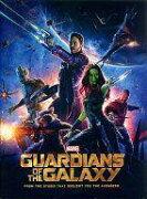 【中古】パンフレット(洋画) パンフ)ガーディアンズ・オブ・ギャラクシー Guardians of the Galaxy