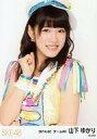 【中古】生写真(AKB48・SKE48)/アイドル/SKE48 山下ゆかり/上半身/「2014.02」ランダム公式生写真