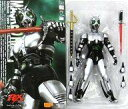 【中古】フィギュア RAH DX シャドームーン Ver.1.5 「仮面ライダーBLACK RX」 リアルアクションヒーローズNo.589 ワンダーフェスティバル2012(夏)限定