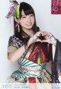 【中古】生写真(AKB48・SKE48)/アイドル/NMB48 太田夢莉/2014.February-rd ランダム生写真【02P09Jul16】【画】