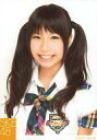 【中古】生写真(AKB48・SKE48)/アイドル/SKE48 赤枝里