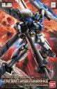 【中古】プラモデル 1/100 RE/100 ガンダム試作4号機 ガーベラ 「機動戦士ガンダム008