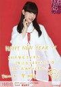 【中古】生写真(AKB48・SKE48)/アイドル/NMB48 室加奈子/2015 Januuary-rd[2015福袋]