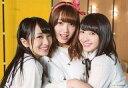 【中古】生写真(AKB48・SKE48)/アイドル/AKB48 向井地