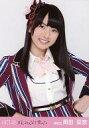 【中古】生写真(AKB48・SKE48)/アイドル/HKT48 岡田栞奈/上半身/「桜、みんなで食べた」会場限定生写真
