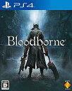 【中古】PS4ソフト Bloodborne[通常版]【02P03Dec16】【画】