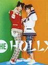 【中古】生写真(男性)/アイドル/ZEN THE HOLLYWOOD ZEN THE HOLLYWOOD/阿部悠真・深澤大河/CD「ZENK...