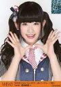 【中古】生写真(AKB48・SKE48)/アイドル/NMB48 A : 武井紗良/NMB48 Arena Tour 2015 〜遠くにいても〜 [東京]
