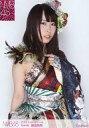 【中古】生写真(AKB48・SKE48)/アイドル/NMB48 島田玲奈/2014.February-rd ランダム生写真