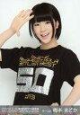 【中古】生写真(AKB48・SKE48)/アイドル/SKE48 梅本まどか/上半身/DVD「SKE48 リクエストアワーセットリストベスト50 2013 〜あなたの好きな曲を神曲と呼ぶ。だから、リクエストアワーは神曲祭り。〜」特典生写真