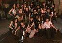 【中古】生写真(AKB48・SKE48)/アイドル/SKE48 SKE48/