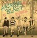【中古】邦楽Blu-ray Disc 嵐 / ARASHI BLAST in Hawaii 初回限定盤