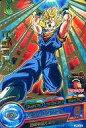 【中古】ドラゴンボールヒーローズ/P/ドラゴンボールヒーローズ カードグミ15 JPBC5-06 [P] : ベジット
